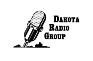 Dakota Radio Group logo