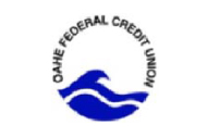 Oahe Federal Credit Union logo