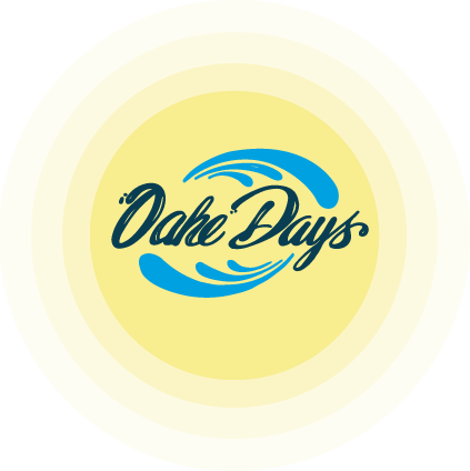 2021 Oahe Days Music and Arts Festival